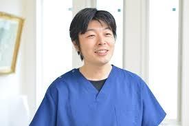 インプラント専門医